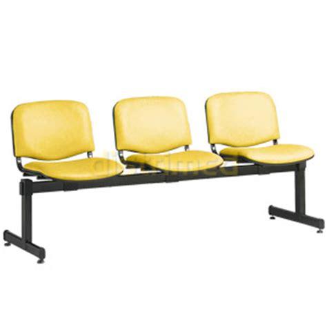 chaise salle d attente chaises poûtre pour salle d 39 attente