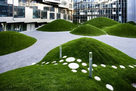 landscape mounds 135 best images about playgrounds on pinterest natural play sandbox and early childhood centre