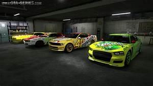 *STOCKCAR RACING PLAYLIST!* - Find Lobbies & Players ...