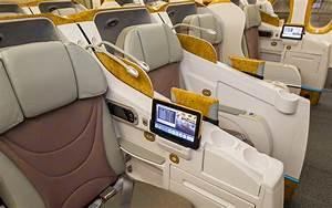 Emirates — Reward Flying