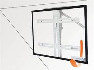 Wandhalterung Für Tv : tv wandhalterung f r dachschr gen cmb angleflip g nstig kaufen cmb systeme ~ Markanthonyermac.com Haus und Dekorationen