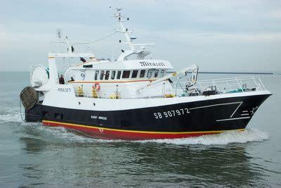 cuisine a vendre sur le bon coin navires de peche de 17 à 40 metres chalutier pêche arrière