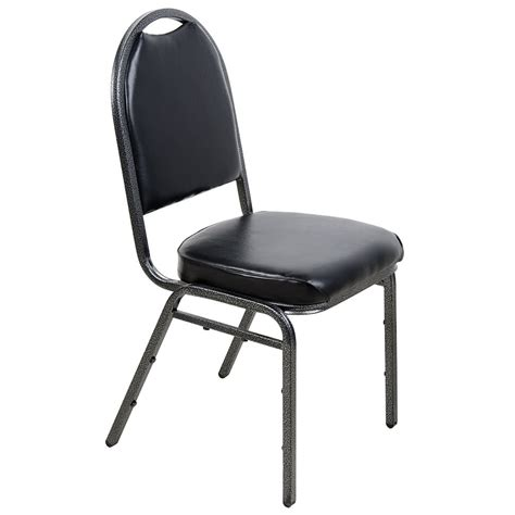 100 stackable banquet chairs used used hotel