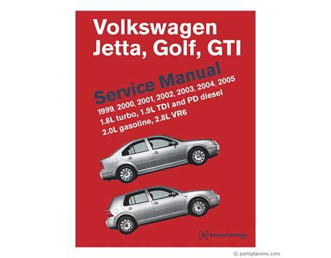 book repair manual 1988 volkswagen gti regenerative braking vw golf jetta petrol diesel 2004 2009 haynes service repair manual sagin workshop car manuals