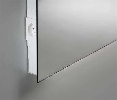 Badezimmer Spiegelschrank Mit Beleuchtung Und Steckdose by Spiegel Cover Mit Steckdose Talsee Wandspiegel Bad