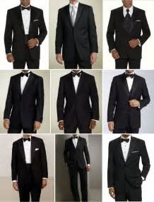 mens tuxedos for weddings mens wedding suit types explained welcome to solution at your door