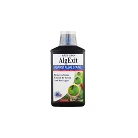 produits et traitements pour aquarium aqua store