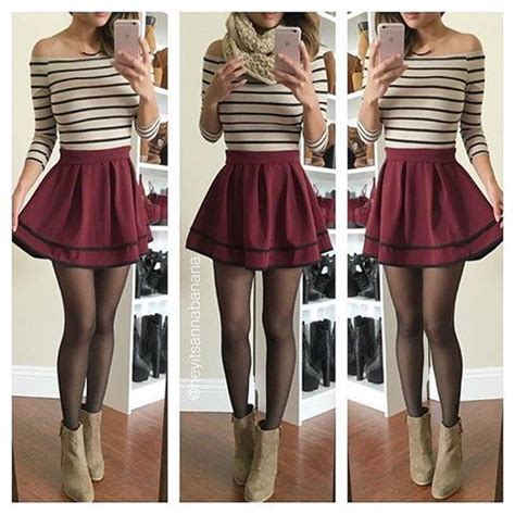 17 Best images about Outfits Goals