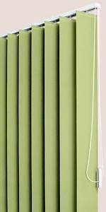 Rideaux Lamelles Verticales : lame occultante ignifug e l 39 unit pour store californien ~ Premium-room.com Idées de Décoration