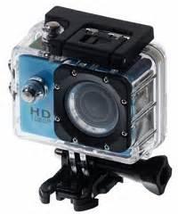 Alternative Zu Gopro : qumox sj4000 gopro alternativen action cam test ~ Kayakingforconservation.com Haus und Dekorationen