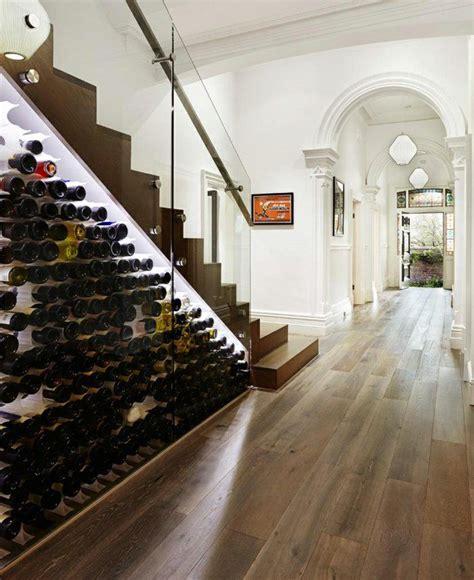 quel meuble sous escalier choisir sous escalier