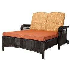 heatherstone 4 wicker patio conversation furniture