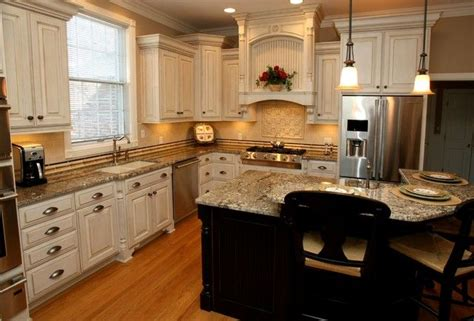 what are colors for kitchens best 25 kitchen cabinets ideas on 9610