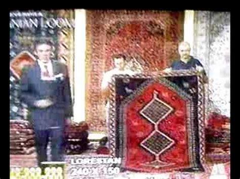 iranian loom tappeti orla tappeti iranian loom sguardo nel vuoto