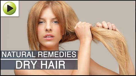 Kitchen Hair Remedies by Hair Care Hair Ayurvedic Home Remedies