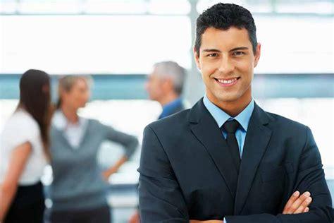 Human Resource Manager Resume Sample  Best Of Sample Resume