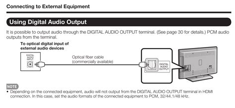 For The Cat Cable Jack Wiring Diagram