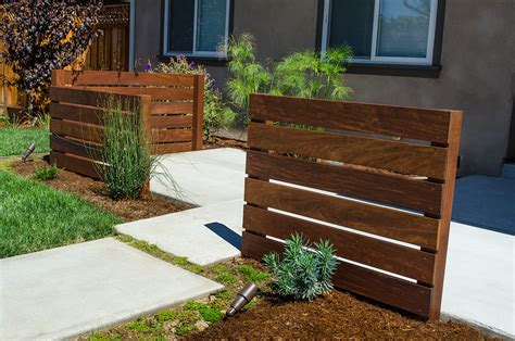 Home Depot Front Yard Design by 45 Modern Front Garden Design Ideas For Stylish Homes