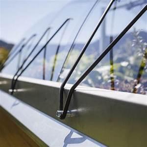 Abdeckung Für Hochbeet : hochbeet konfigurator ihr individuelles hochbeete ~ Watch28wear.com Haus und Dekorationen