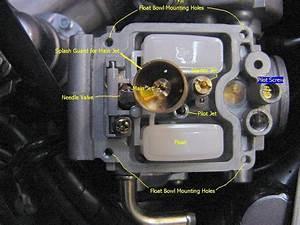 400ex Wire Diagram Wiring Schematic