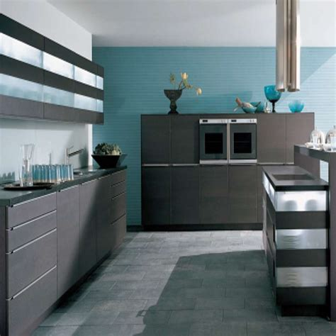 Multi Wood Kitchen Cabinets by American Simple Style Low Price Solid Wood Board Multi
