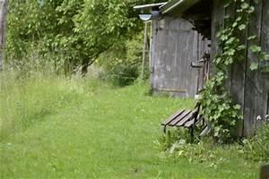 Tür Gegen Kälte Isolieren : d mmung gartenhaus von innen isolieren ~ Sanjose-hotels-ca.com Haus und Dekorationen