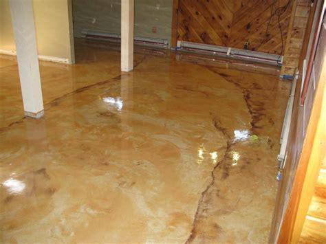 epoxy flooring metallic pure metallic metallic epoxy floor coating pictures