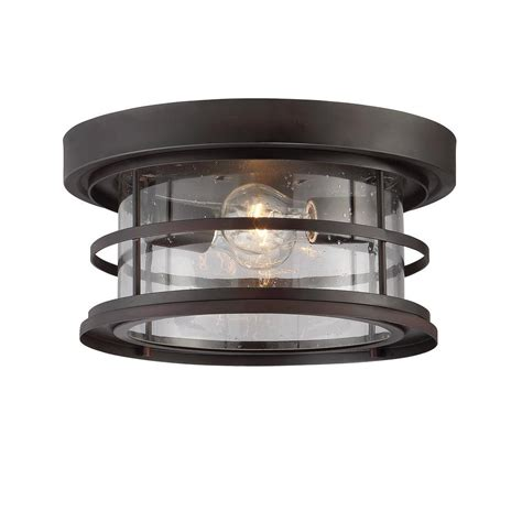 low profile ceiling light home lighting low profile ceiling light low profile