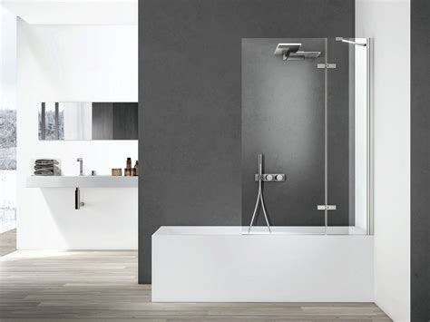 tub panels smart bathtub wall panel by ideagroup