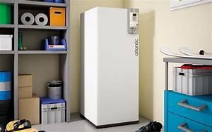 Entretien Chaudiere Electrique : chauffagiste melun d pannage chaudi re radiateur adi ~ Premium-room.com Idées de Décoration