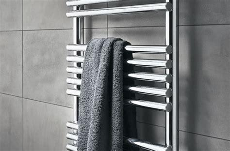 scaldasalviette per bagno termoarredo per il bagno quali sono i vantaggi bagnolandia