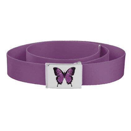 purple butterfly ideas  pinterest beautiful