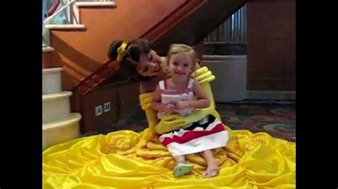 princess birthday theme characters los angeles call 866 434 4101 youtube