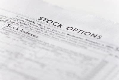 basic math   rich  investing  stocks