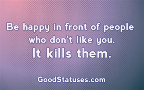 status quotes inspirational quotes and