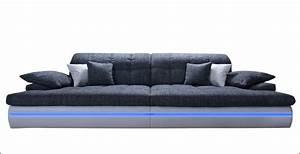 Big Sofa Led Beleuchtung : big sofa mit led beleuchtung download page beste wohnideen galerie ~ Bigdaddyawards.com Haus und Dekorationen