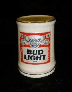 bud light keg bud light mini kegs car interior design