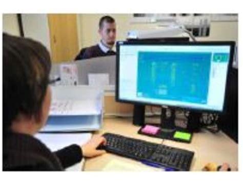 bureaux d etudes bureaux d 39 études contact automatismes seguin