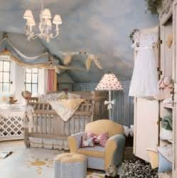 Baby Bedroom Ideas Baby Boy Nursery Ideas Design Bookmark 1970
