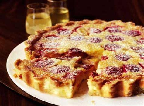 pate de prunes recette tarte aux prunes la recette traditionnelle de la tarte aux prunes