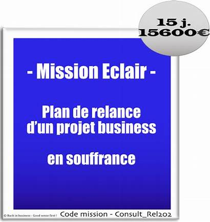 Projet Plan Souffrance Relance Enregistree Depuis
