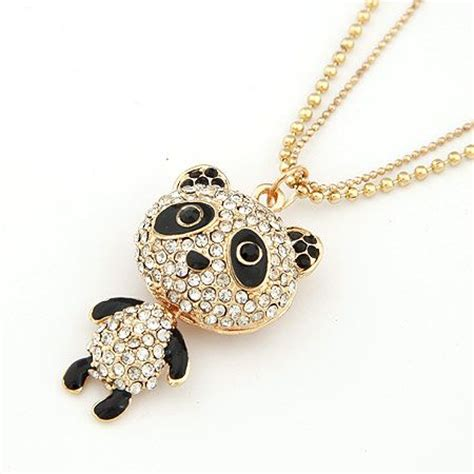 images  cute jewelry  pinterest cheap