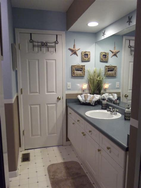 images  beachspa themed bathroom