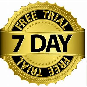 Join Clutter Free Academy Free Trial — Clutter Free Academy