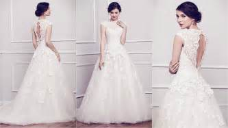 cheap gowns bridal dresses vera wang cheap wedding dresses lace