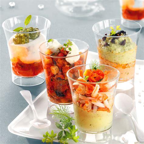 cuisiner pour pas cher 10 idées de plats pour un buffet de baptême pas cher et branché