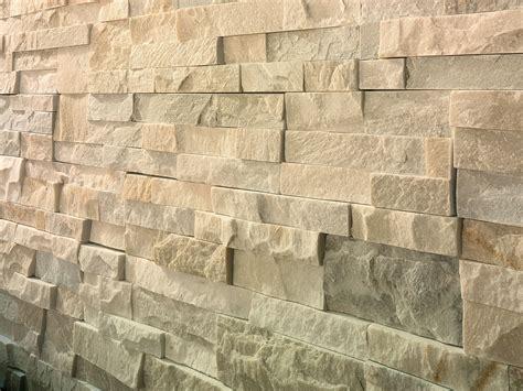 quarzita brick 600x150 nat