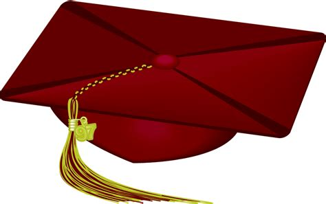 Free Picture Of Graduation Cap And Diploma, Download Free