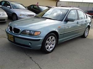 2003 Bmw 325i For Sale In Cincinnati  Oh