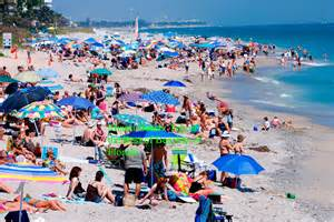 top 10 vacation spots in usa images frompo